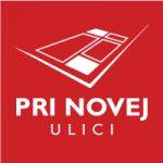prinovej_icon